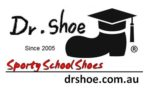 logo-h-with-website-and-sporty-school-shoes