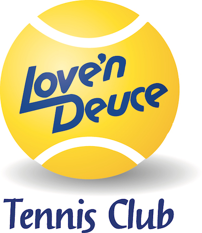 Love 'n Deuce Tennis and Multi Sport Camps