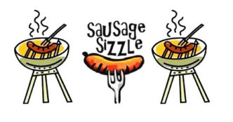 T2_W8_Sausage_Sizzle_Cropped