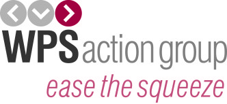 WPS-Action-Group-Logo-Tag-large