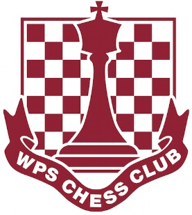 Chess Registration Fees