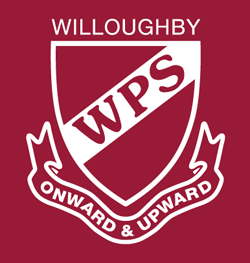 Willoughby Public School P&C Association