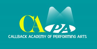 Callback Academy of Performing Arts (CAPA)