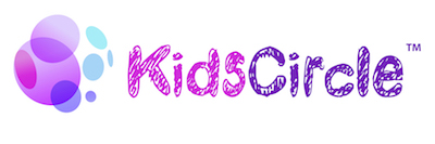 Kids Circle Holiday Program