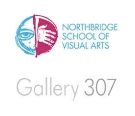 Northbridge School of Visual Arts