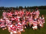 2011 Rugby Gala Day