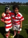 2011-rugby-gala-day-1