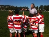 2011-rugby-gala-day-4