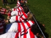 2011-rugby-gala-day-5